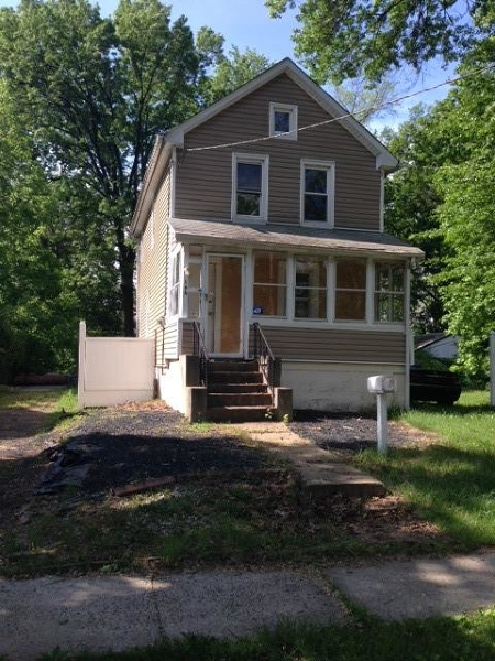 Additional photo for property listing at 146 E 7th Avenue  Roselle, Nueva Jersey 07203 Estados Unidos