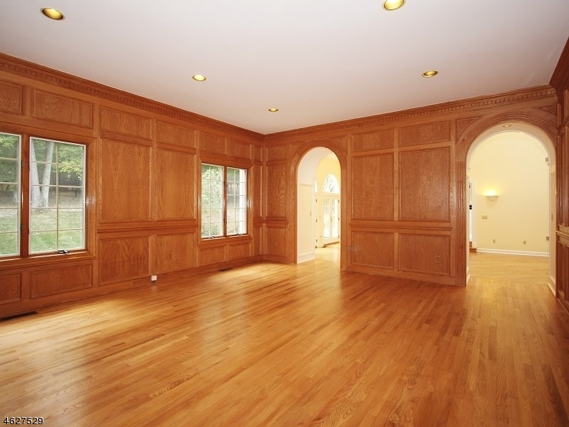 Additional photo for property listing at 18 NOTTINGHAM WAY  Warren, Nueva Jersey 07059 Estados Unidos