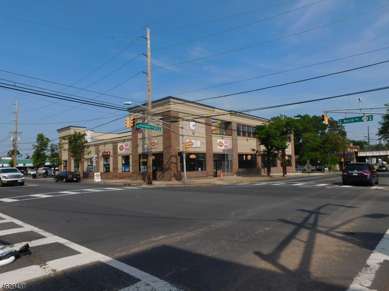 Additional photo for property listing at 2-16 S WASHINGTON Avenue  Dunellen, 新泽西州 08812 美国