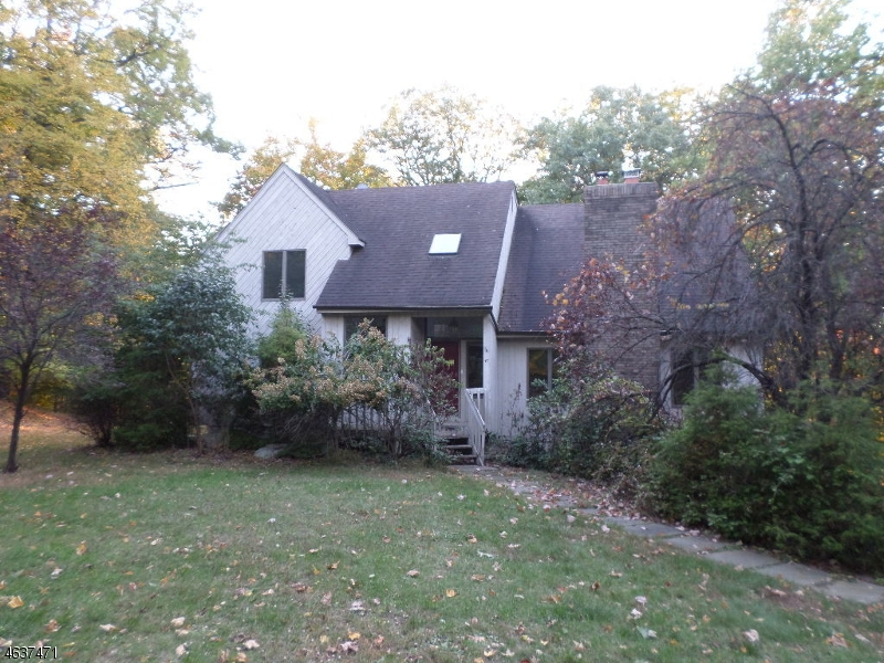 Single Family Home for Sale at 47 Aspen Road Ringwood, New Jersey 07456 United States