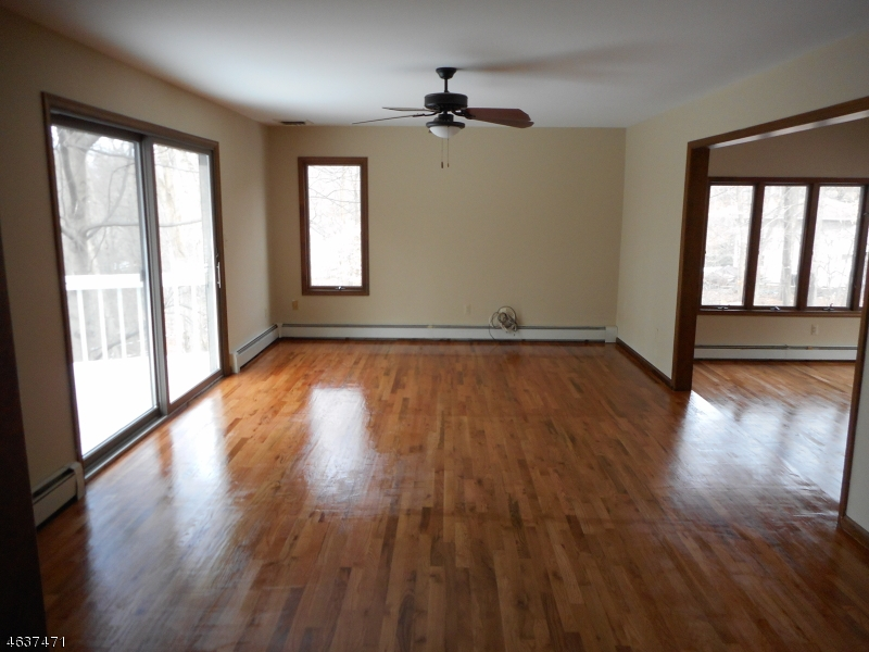 Additional photo for property listing at 47 Aspen Road  Ringwood, New Jersey 07456 United States