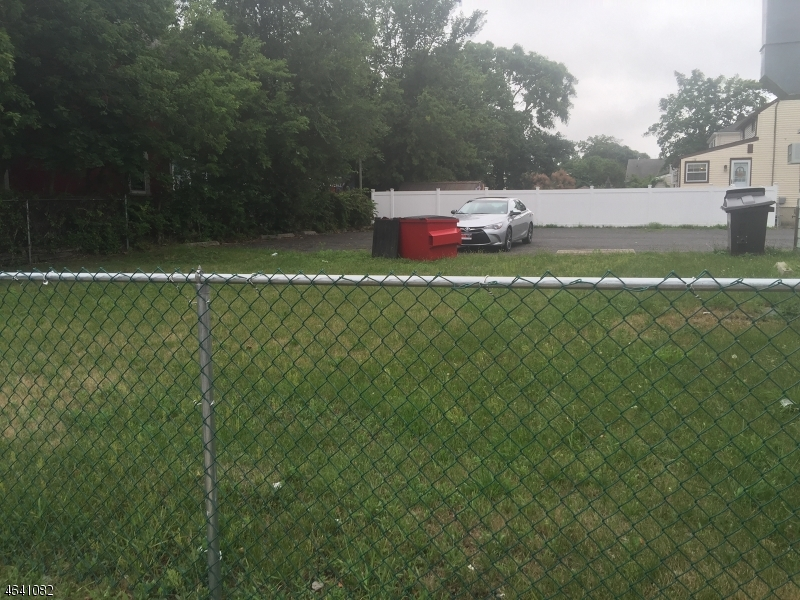 Land for Sale at Confidential Keyport, New Jersey 07735 United States