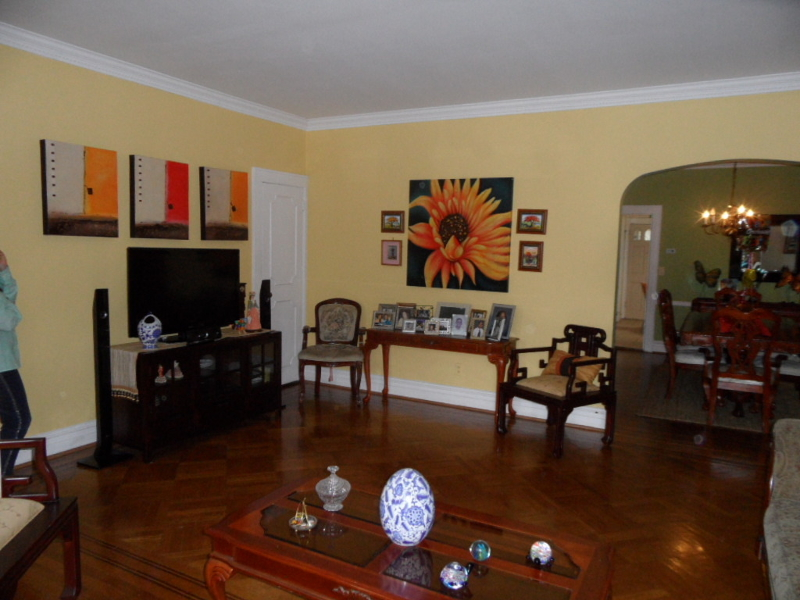Additional photo for property listing at 95 Brook Avenue  Passaic, Нью-Джерси 07055 Соединенные Штаты