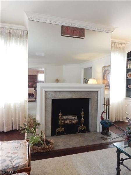 Additional photo for property listing at 301 Highland Avenue  Orange, New Jersey 07050 États-Unis