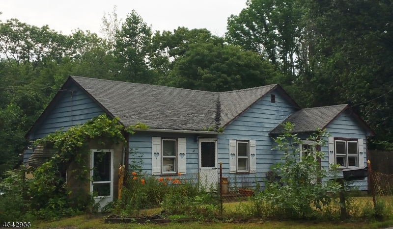 Additional photo for property listing at 9 Lake Denmark Road  Rockaway, New Jersey 07866 États-Unis