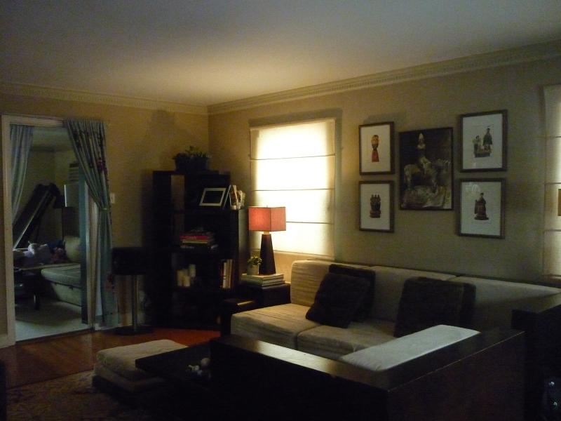 Additional photo for property listing at 89 Henshaw Avenue  Springfield, Нью-Джерси 07081 Соединенные Штаты