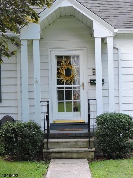 Additional photo for property listing at 10 Spring Street  Ogdensburg, Nueva Jersey 07439 Estados Unidos