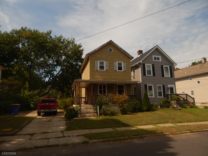 Additional photo for property listing at 70 Franklin Street  South Bound Brook, Нью-Джерси 08880 Соединенные Штаты