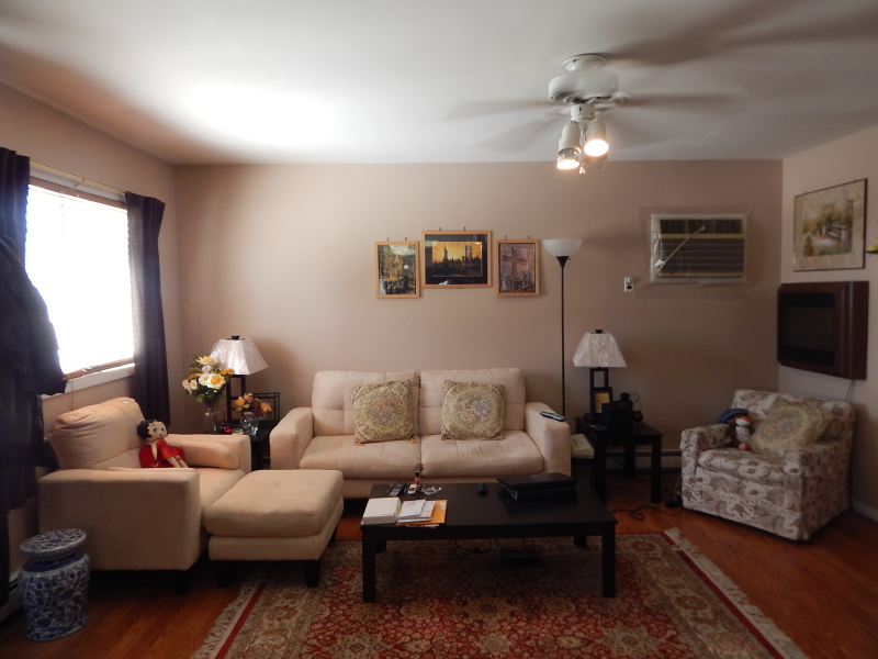 Additional photo for property listing at 403 Brooklyn Mountain Road  Hopatcong, New Jersey 07843 États-Unis