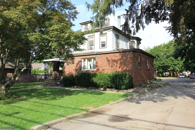 Multi-Family Home for Sale at 1264 Ringwood Avenue Haskell, 07420 United States