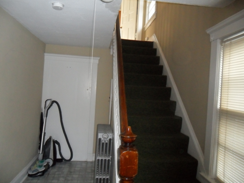 Additional photo for property listing at 46 Bernards Avenue  Bernardsville, New Jersey 07924 États-Unis