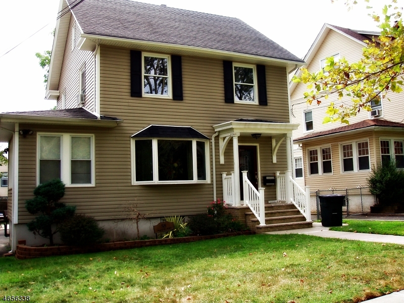 Additional photo for property listing at 58 Evergreen Avenue  Bloomfield, Nueva Jersey 07003 Estados Unidos