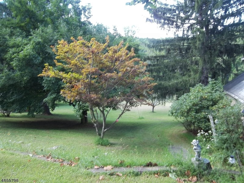 Additional photo for property listing at 10 Old Turnpike Road  Port Murray, Нью-Джерси 07865 Соединенные Штаты