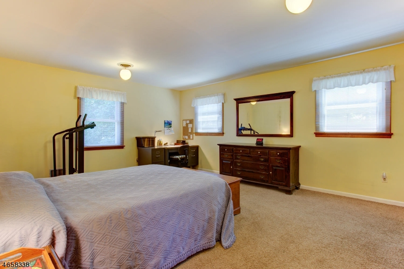 Additional photo for property listing at 22 Starview Drive  Hillsborough, New Jersey 08844 États-Unis