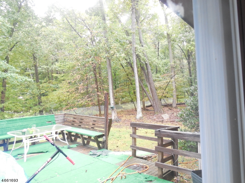 Additional photo for property listing at 2 Wooded Hill Lane  Randolph, Nueva Jersey 07869 Estados Unidos
