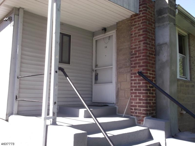 Частный односемейный дом для того Аренда на 292 Changebridge Road Pine Brook, Нью-Джерси 07058 Соединенные Штаты