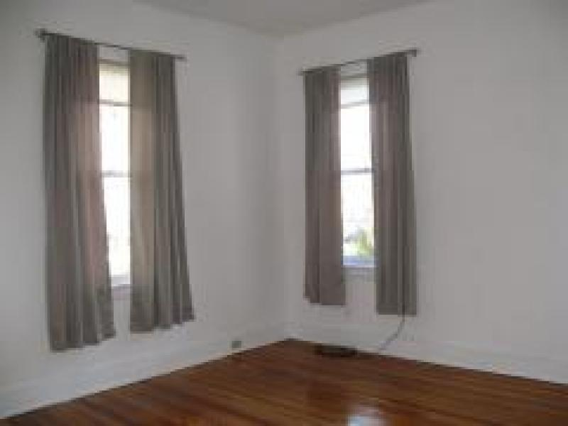 Additional photo for property listing at 192 Inwood Avenue  Montclair, New Jersey 07043 États-Unis