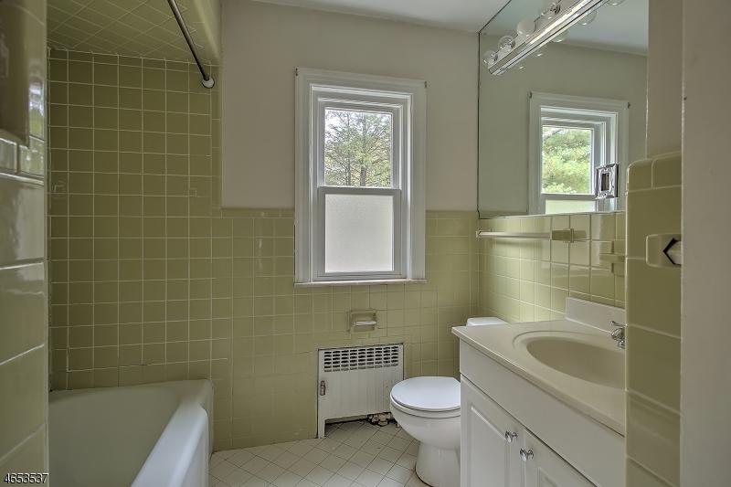 Additional photo for property listing at 418 Lyons Road  Basking Ridge, Nueva Jersey 07920 Estados Unidos