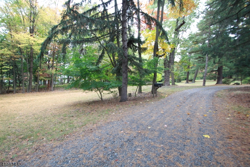 Land for Sale at 3105-3107 3109 Park Avenue South Plainfield, New Jersey 07080 United States
