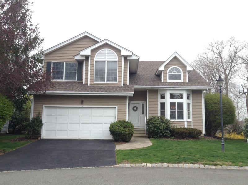 Casa Unifamiliar por un Alquiler en 4 Drummers Log Lane Bedminster, Nueva Jersey 07921 Estados Unidos