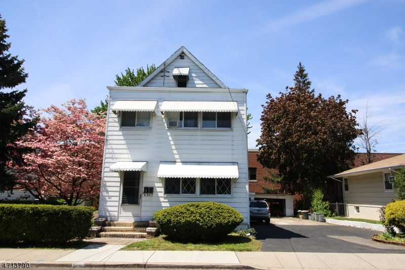 Multi-Family Home for Sale at 37 Wall Street East Rutherford, New Jersey 07073 United States