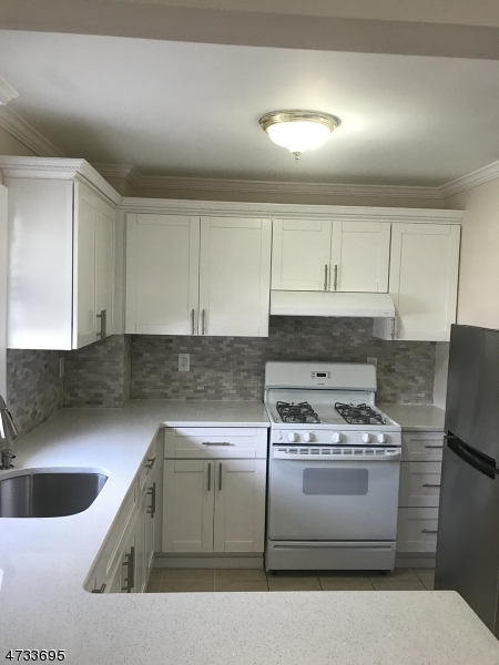 Single Family Home for Rent at Address Not Available Roselle, New Jersey 07203 United States