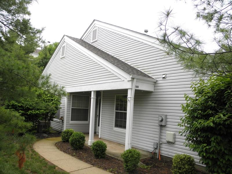 独户住宅 为 出租 在 260 Long Meadow Road 贝德明斯特, 新泽西州 07921 美国