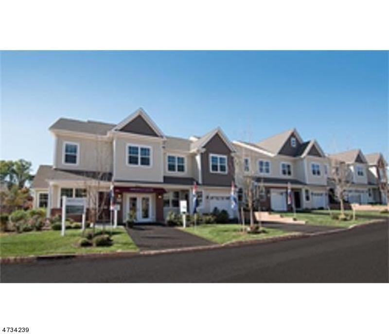 Casa Unifamiliar por un Venta en 108 Savoth Lane 108 Savoth Lane Woodbridge, Nueva Jersey 07067 Estados Unidos