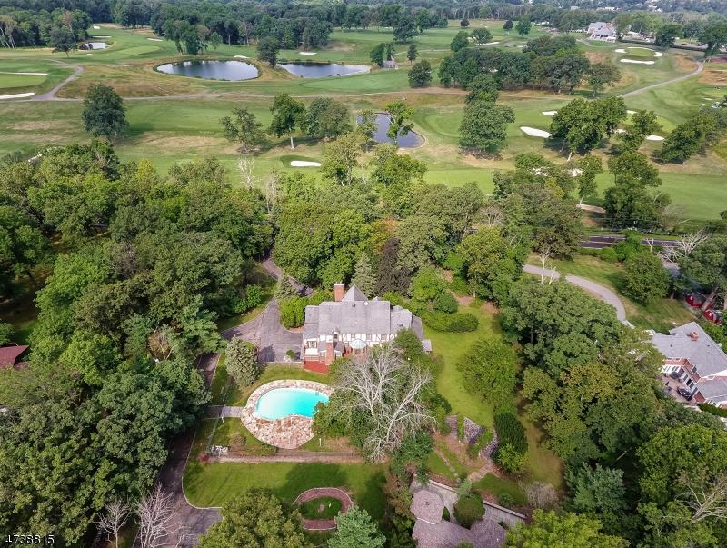 Casa Unifamiliar por un Venta en 598 Prospect Avenue West Orange, Nueva Jersey 07052 Estados Unidos