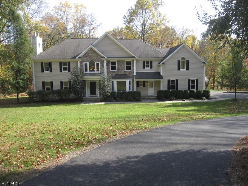 独户住宅 为 销售 在 Address Not Available Union, 新泽西州 08827 美国
