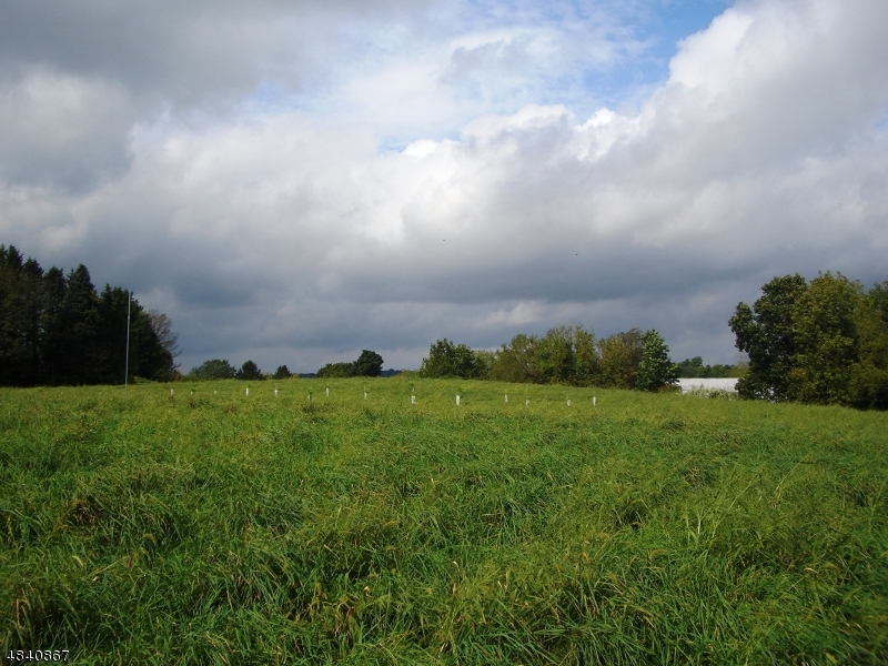 Land for Sale at 364 DELAWARE Road Hope, New Jersey 07825 United States
