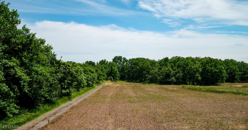 Additional photo for property listing at  Holland Township, 新泽西州 08848 美国