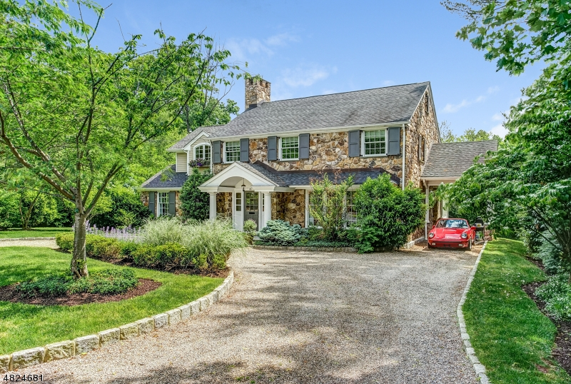Property για την Πώληση στο Millburn, Νιου Τζερσεϋ 07078 Ηνωμένες Πολιτείες