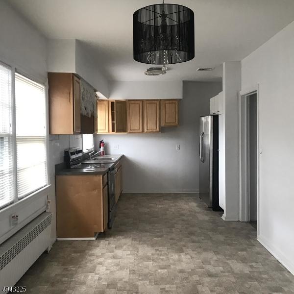 Single Family Homes por un Alquiler en Pequannock, Nueva Jersey 07444 Estados Unidos