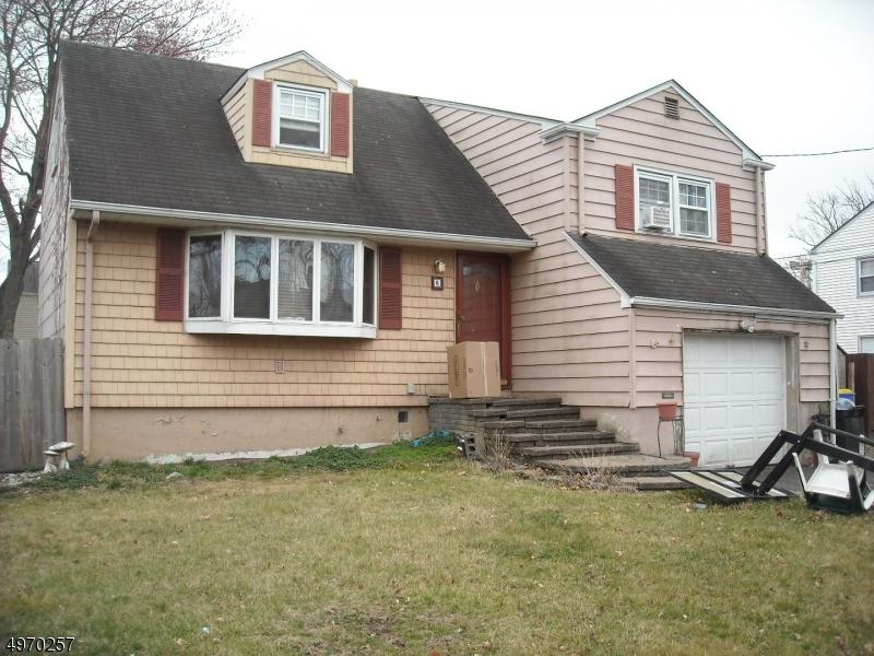 Single Family Homes per Vendita alle ore South Bound Brook, New Jersey 08880 Stati Uniti