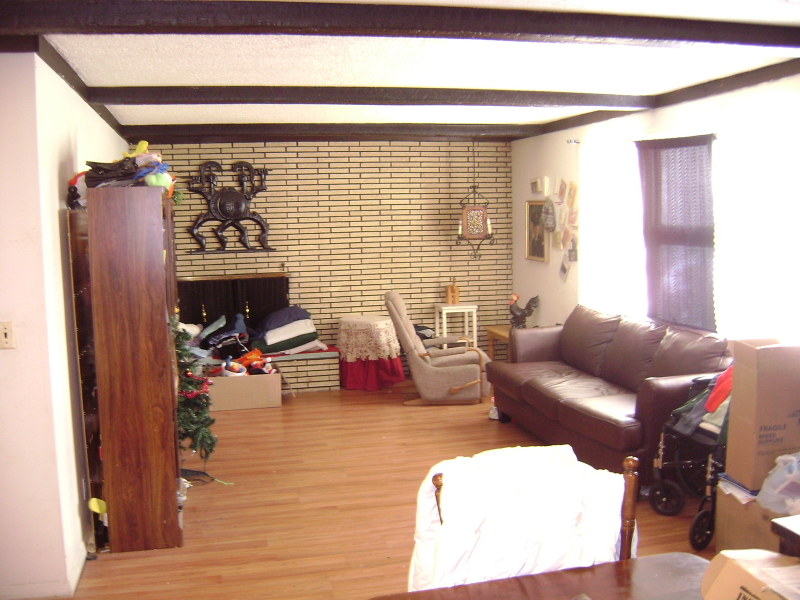 Additional photo for property listing at Address Not Available  Lodi, Нью-Джерси 07644 Соединенные Штаты