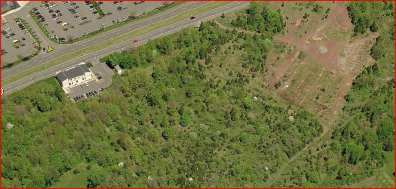 Commercial for Sale at 324 Hwy 202 Raritan, New Jersey 08822 United States