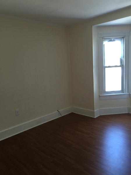 Additional photo for property listing at 232 Sherman Avenue  Newark, Нью-Джерси 07114 Соединенные Штаты