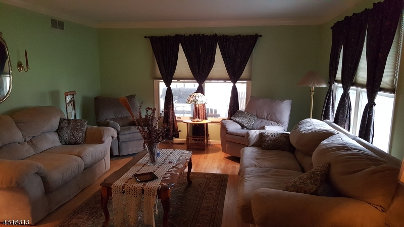 Additional photo for property listing at 548 CHARLESTOWN Road  Hampton, Nueva Jersey 08827 Estados Unidos