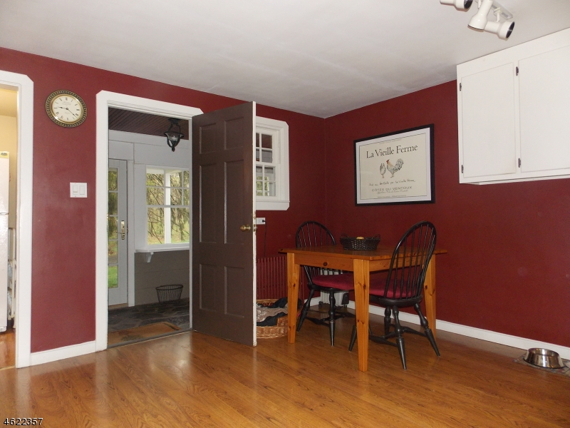 Additional photo for property listing at 51 Mott Road  Blairstown, Нью-Джерси 07825 Соединенные Штаты