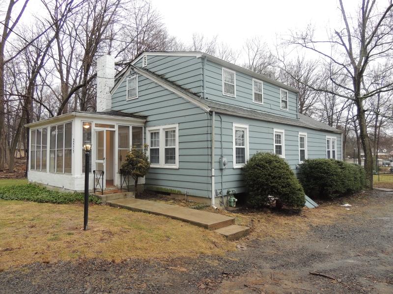 Частный односемейный дом для того Аренда на 2570 Juniper Lane Scotch Plains, 07076 Соединенные Штаты