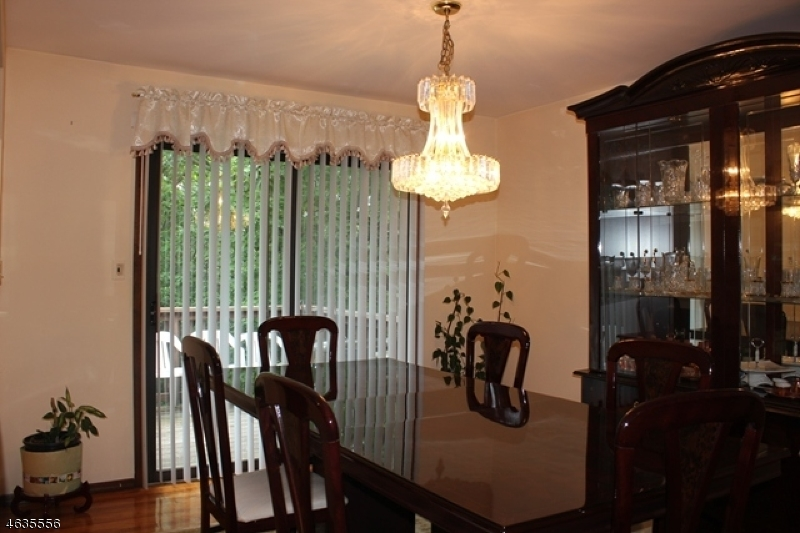 Additional photo for property listing at 35 Lakeview Road  Ringwood, Nueva Jersey 07456 Estados Unidos