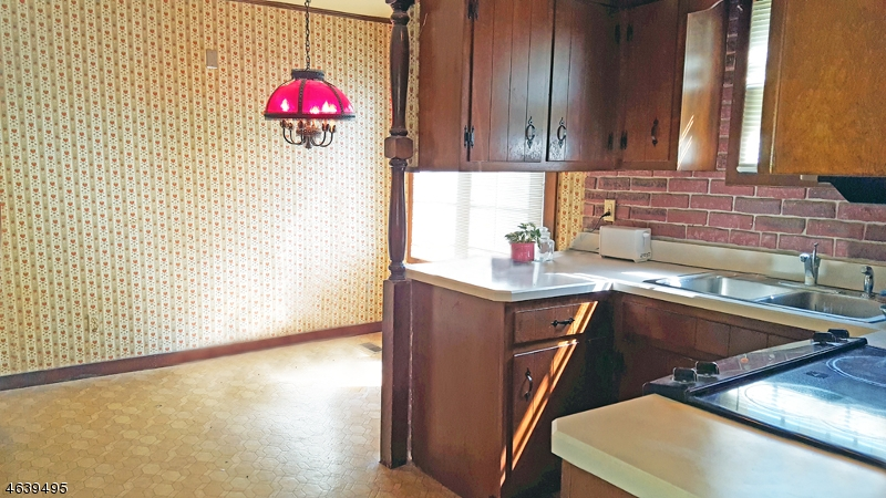 Additional photo for property listing at 296 Springbrook Trail  斯巴达, 新泽西州 07871 美国