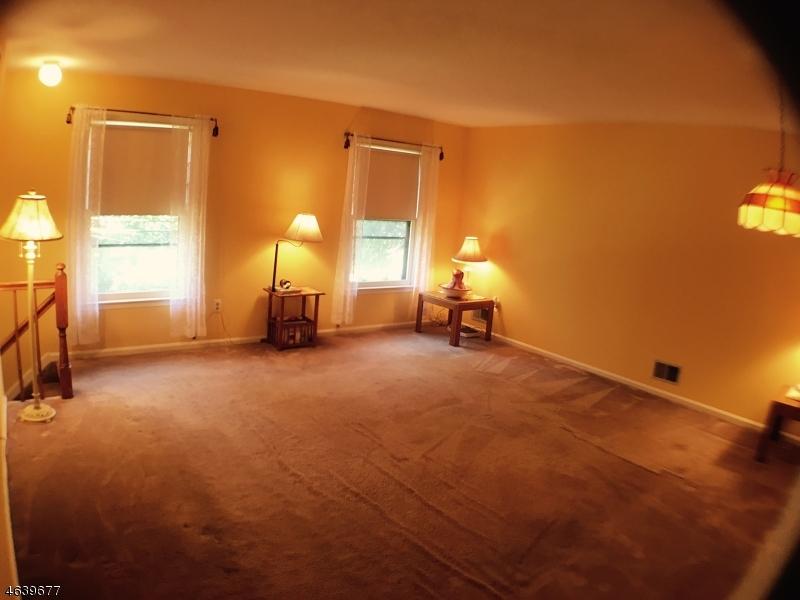Additional photo for property listing at 347 Navesink Avenue  Atlantic Highlands, Nueva Jersey 07716 Estados Unidos