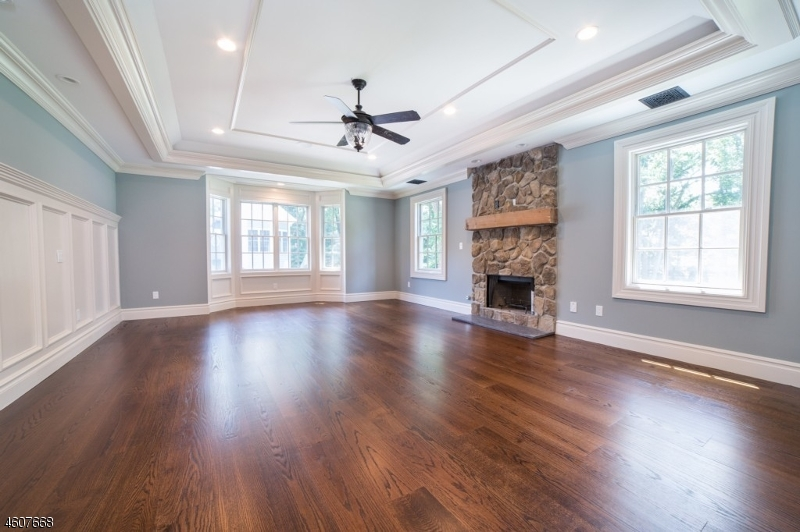 Additional photo for property listing at 22 Hilltop Ter  Chatham, Nueva Jersey 07928 Estados Unidos