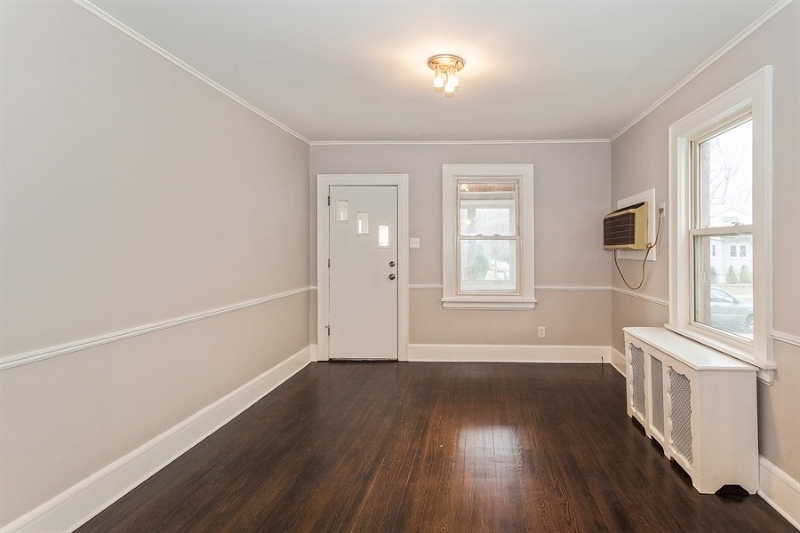 Additional photo for property listing at 73 Clark Avenue  Bloomfield, New Jersey 07003 United States