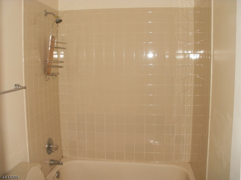 Additional photo for property listing at 620 Almond Court  夫雷明顿, 新泽西州 08822 美国