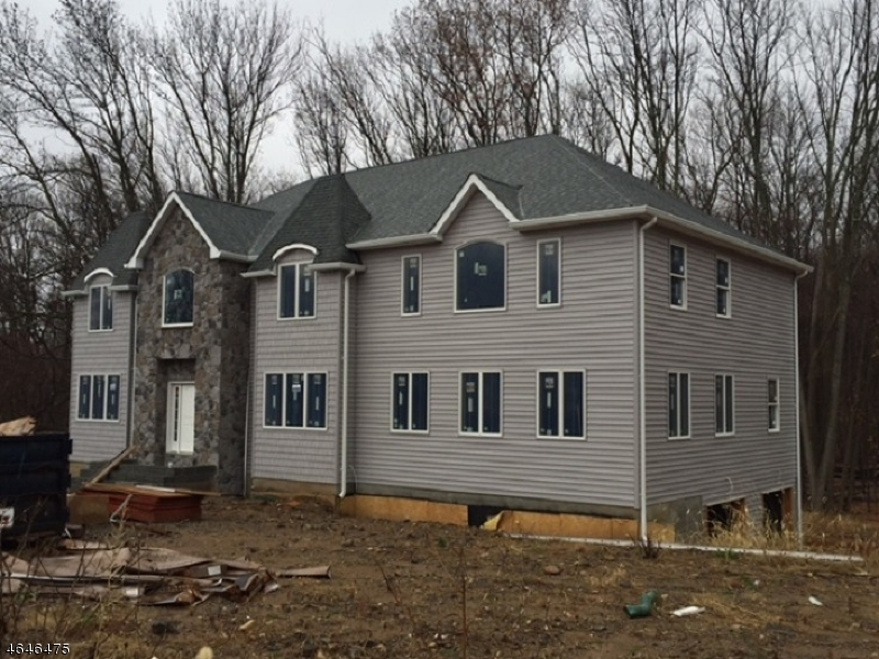 Additional photo for property listing at Address Not Available  Denville, New Jersey 07834 États-Unis