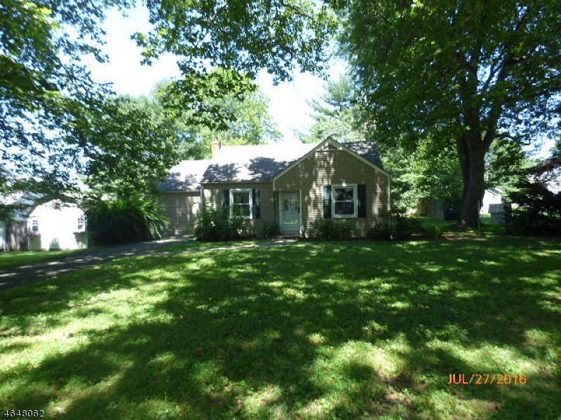 Additional photo for property listing at 133 Liberty Blvd  Phillipsburg, Nueva Jersey 08865 Estados Unidos
