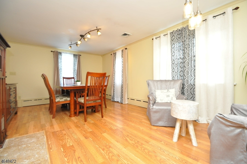Additional photo for property listing at 108 Youmans Avenue  Washington, New Jersey 07882 United States